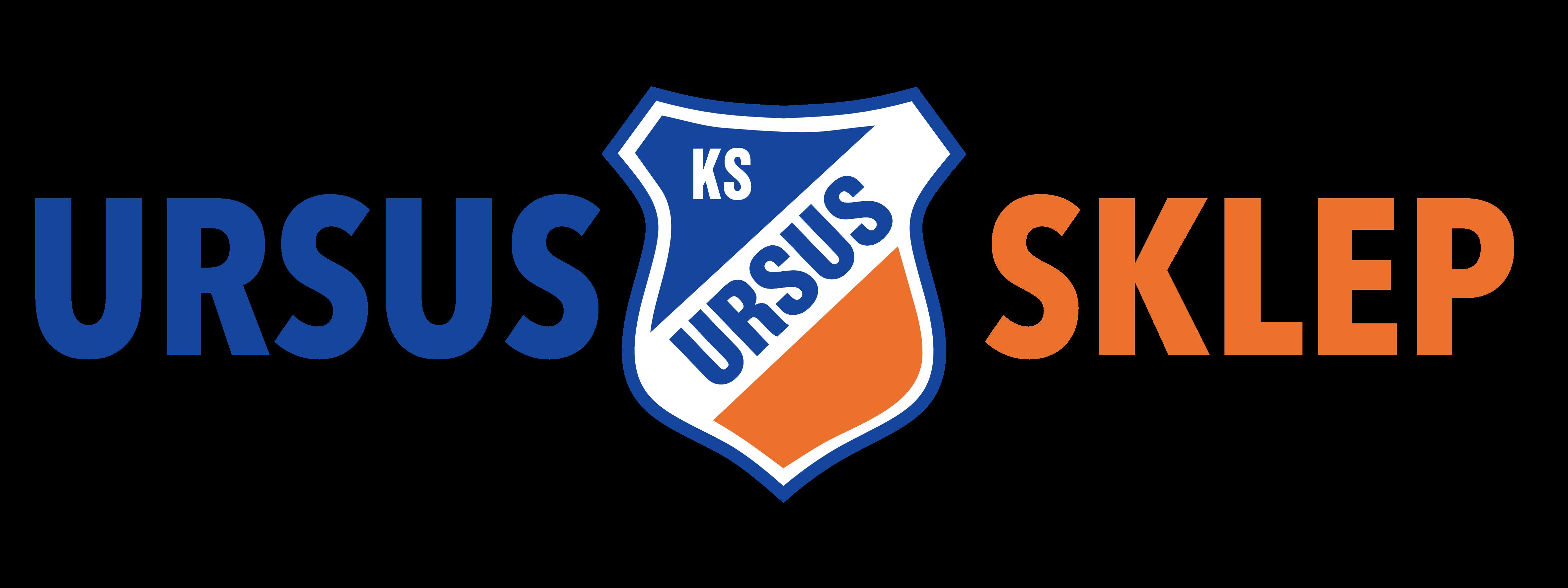 Oficjalny sklep – Ursus Warszawa