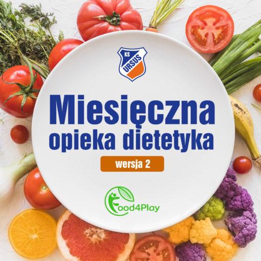 Produkt dieta 2
