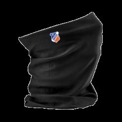 komin z logo ks ursus
